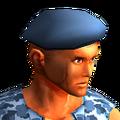 Beret blue.png