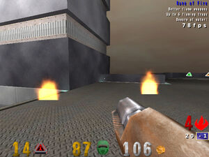 RuneQuake3 03 flame traps