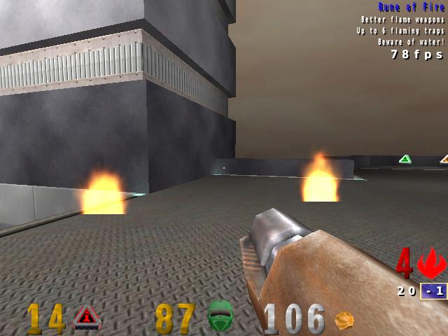 File:RuneQuake3 03 flame traps.jpg