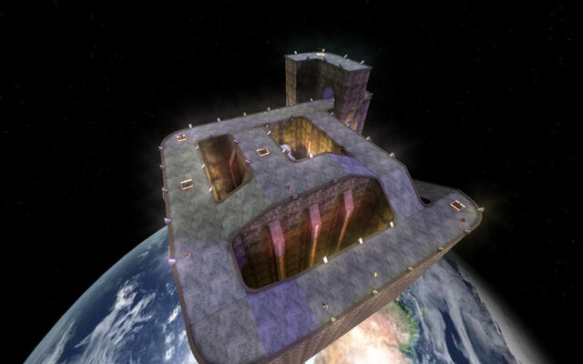 File:Am spacecont (1).jpg