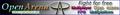 Thumbnail for version as of 08:40, September 12, 2010