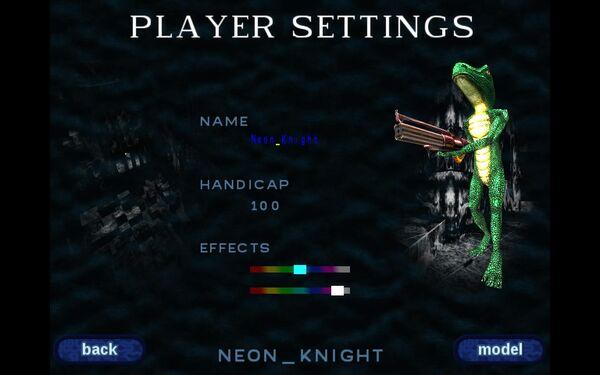 Oa088-setup-character
