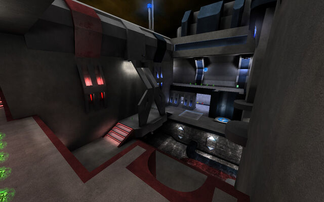 File:Oa spirit3 (1).jpg