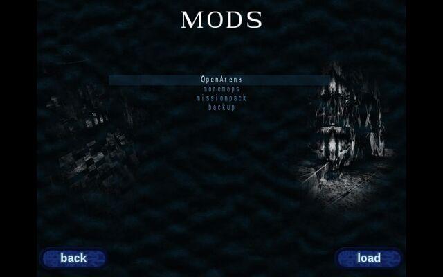 File:Oa088-mods.jpg