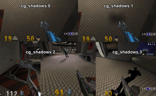 File:Cg shadows.jpg