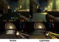 Vertex-Lightmap.png