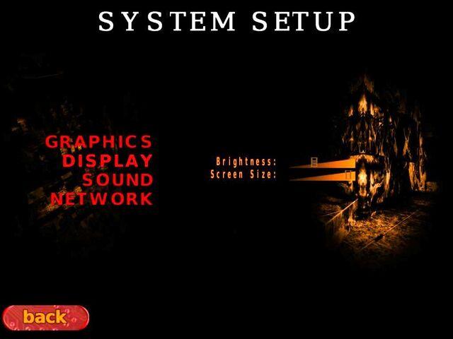 File:SetupSystemDisplay.jpg