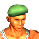 File:Beret macho.png