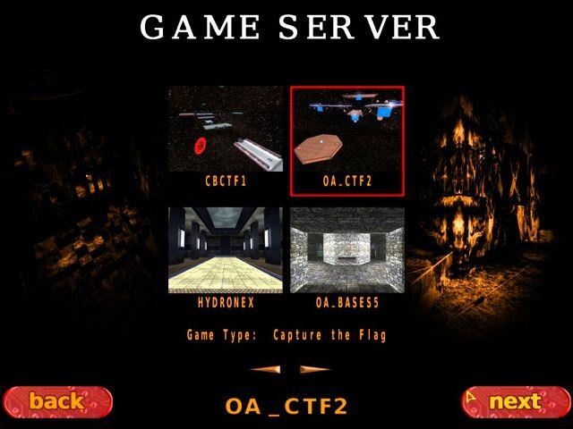 File:MPlayerCreate.jpg