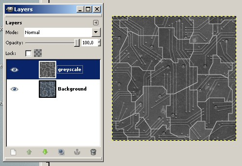 File:Specular textures-gimp texture greyscale.jpg