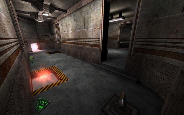 File:Blitzkrieg3 (2).jpg