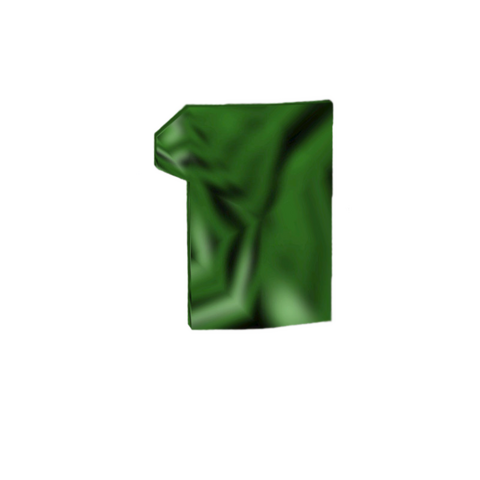 File:Greenshard.png