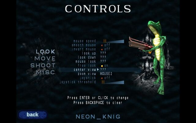 File:Oa088-setup-controls-look.jpg