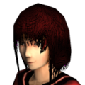 Ayumi red.png