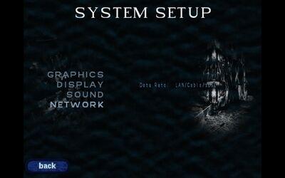 Oa088-setup-system-network
