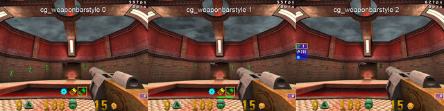 File:Cg weaponbarstyle.jpg