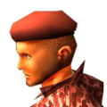 Beret red.png