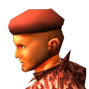 File:Beret red.png