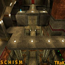 Schism-b2-small