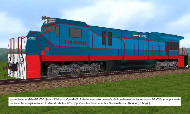 File:Locomotora FNM.png