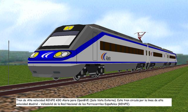 File:TGV Alaris.png