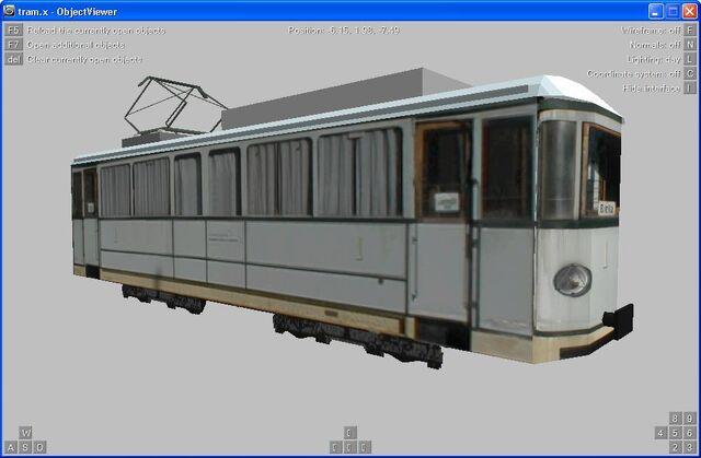 File:Oropa-tram.JPG