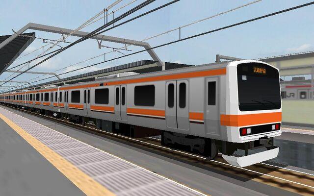 File:JR209-500Musashino.jpg