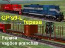 GP9-1