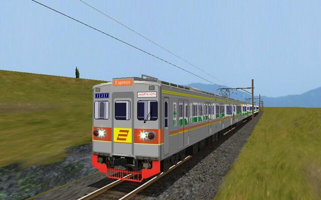 File:Toei 6000-6151F.jpg