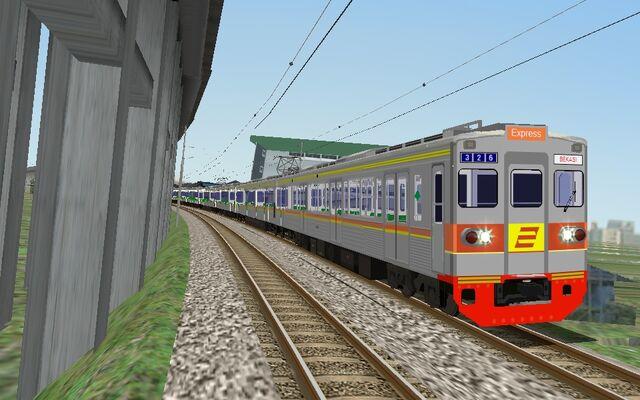 File:Toei 6000-6171F.jpg