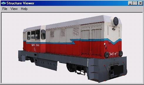 File:Mk45.JPG