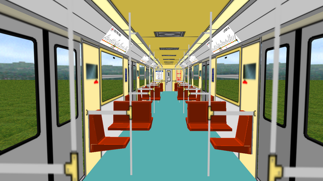 File:NS88-2.png