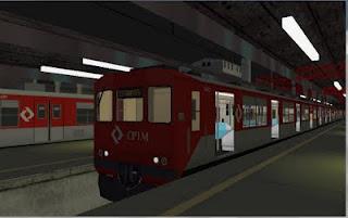 File:Serie4400-1.jpg