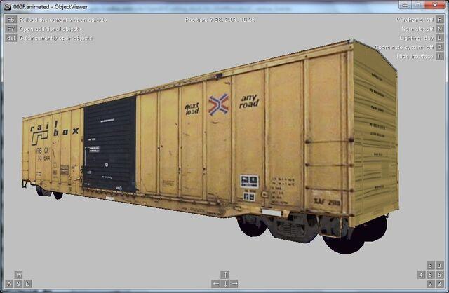 File:BoxCarRailBox.jpg