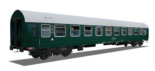 File:Vagon-bc1.jpg