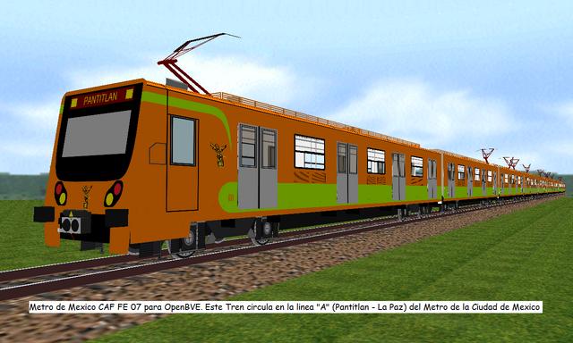 File:Tren FE 07.png