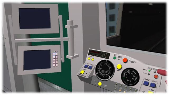 File:M-train - 3D cab.jpg