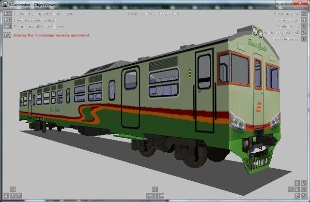 File:Krdmcw-2.jpg
