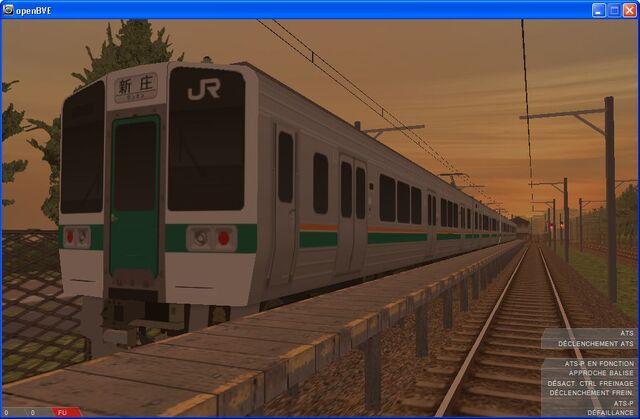 File:JRE719-1.jpg