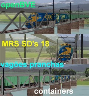 File:SD18-7.jpg