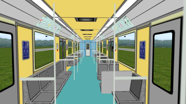 File:Metro de Mexico NM 73B 2.png