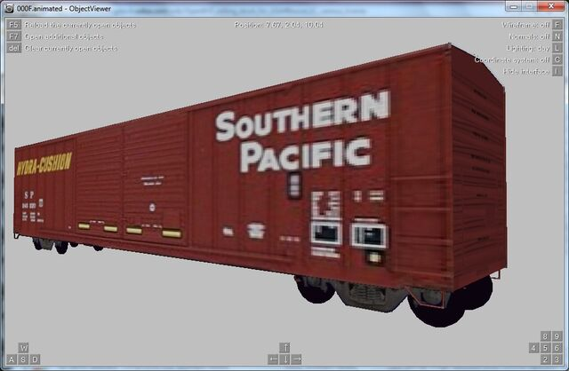 File:BoxCarSouthernPacific.jpg