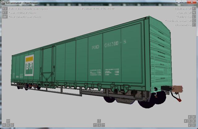 File:Bbox-6.jpg
