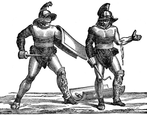 File:Gladiators-2.jpg