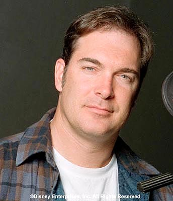 File:Patrick warburton the emperor's new groove 001.jpg