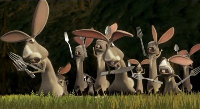 File:Bunnys.jpg