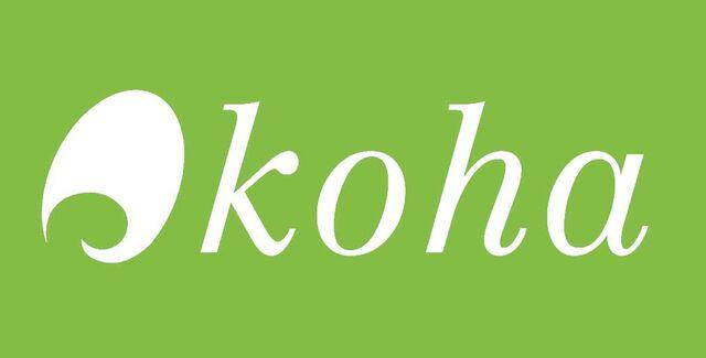 File:Koha-logo-green-web.jpg