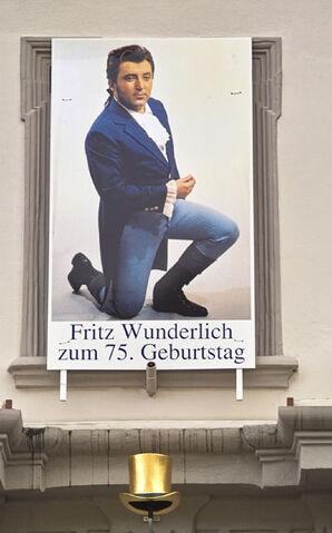 File:WunderlichF01.jpg