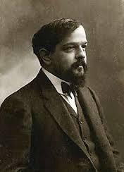 File:Debussy.jpeg