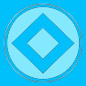 Abraxas II icon.jpg